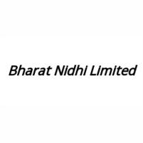 Bharat Nidhi Limited