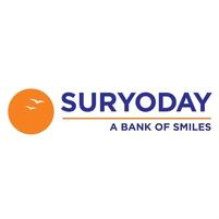 Suryoday