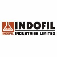 IndoFil